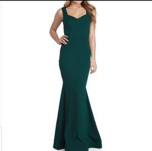 Windsor formal gown